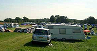 Dadford Road Campsite and Parking