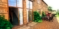 East Haddon Grange Self Catering