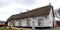 The Folly Inn