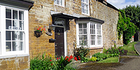 Foxhall Farm House Bed and Breakfast