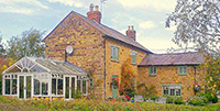 Gisela Bed and Breakfast Self Catering