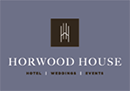 Horwood House