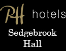 PH Hotels Sedgebrook Hall
