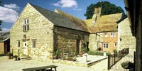 Slapton Manor