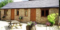 Slapton Manor Self Catering